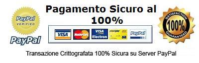pagamenti-paypal-carte-credito
