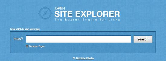 SEO-tool-Site-Explorer